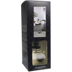 Bridgewater Candle Company Petite Reed Diffuser 120 ml - Wind Down