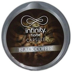Spring Air Infinity Home Capsule kapsułka zapachowa do elektrycznego dyfuzora - Black Coffee