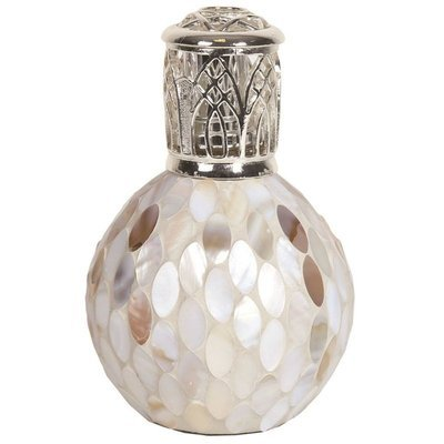Woodbridge catalytic fragrance lamp Mother Pearl